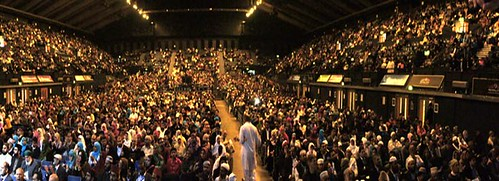 Peace-for-Humanity-Conference_London_Wembley-Arena_20110924_35 | by LondonDeclaration