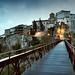 Cuenca blues