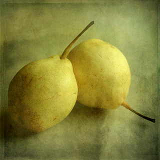 Pears | by ulli_p