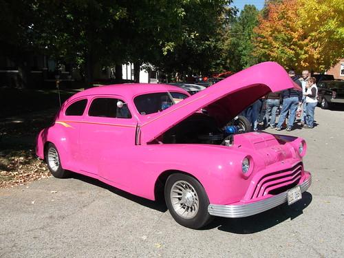 1947 oldsmobile 2 door 1947 oldsmobile 2 door seen at for 1947 oldsmobile 4 door sedan