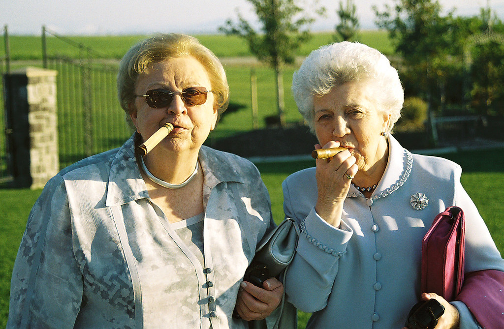 Very Old Grandmas Dogging Sex Videos