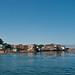 Monterey Trip - 16