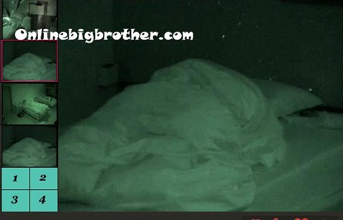 BB13-C1-9-12-2011-9_31_53.jpg | by onlinebigbrother.com