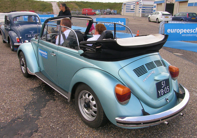 1973 vw 1303 ls kever beetle k fer cabrio flickr photo. Black Bedroom Furniture Sets. Home Design Ideas