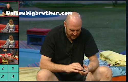 BB13-C2-9-12-2011-11_55_53.jpg | by onlinebigbrother.com