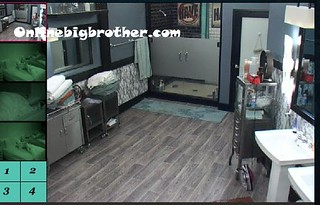 BB13-C2-9-14-2011-3_42_44.jpg | by onlinebigbrother.com