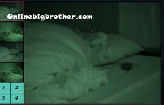 BB13-C2-9-14-2011-6_30_44.jpg | by onlinebigbrother.com