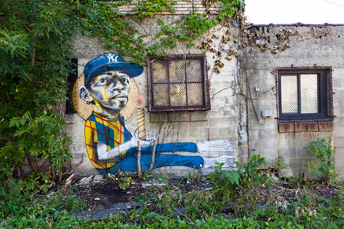 Living Walls - Albany, NY - 2011, Sep - 03.jpg | by sebastien.barre