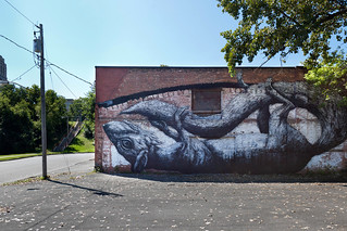 Living Walls - Albany, NY - 2011, Sep - 15.jpg | by sebastien.barre