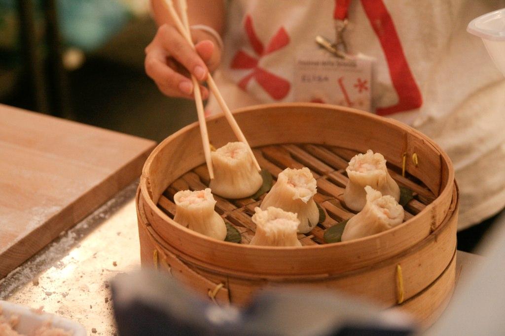 Cucina Cinese Pietro Lepore 8 Matrimonio Elena David Flickr