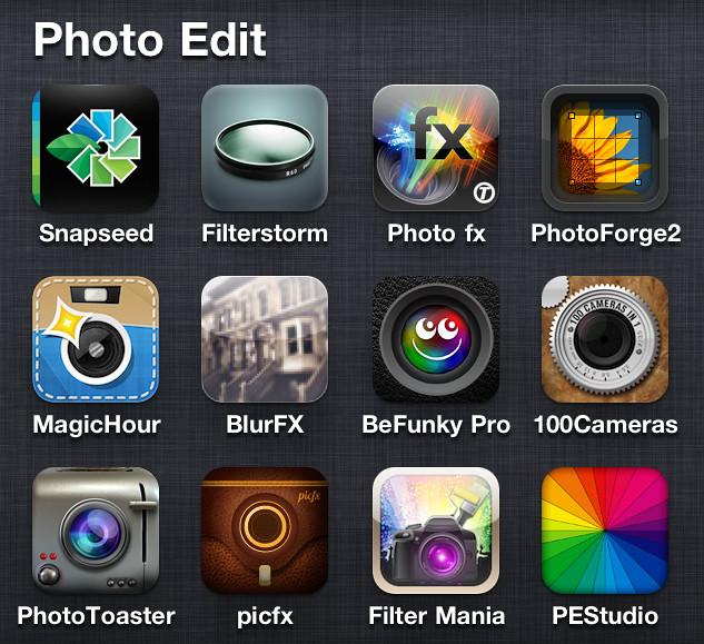 jixipix photo editing apps - photo #4