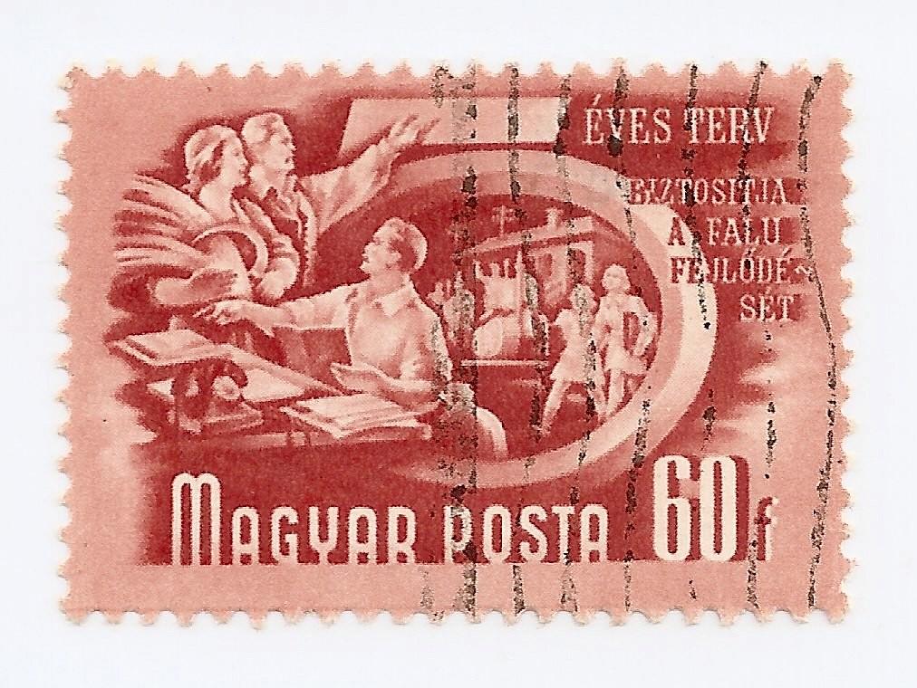 Magyar posta stock photos  magyar posta stock images - alamy wwwalamycom