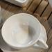 Plume Tea Cup by Jars Ceramics