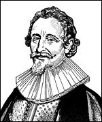 Grotius | by ActonInstitute