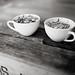 coffee.....again....