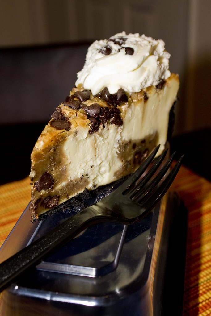 Cheese Cake Factory Grove Los Angeles On Yelp