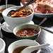 asian sauces