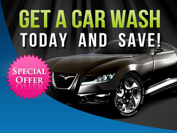 majestic car wash coupons los angeles ca