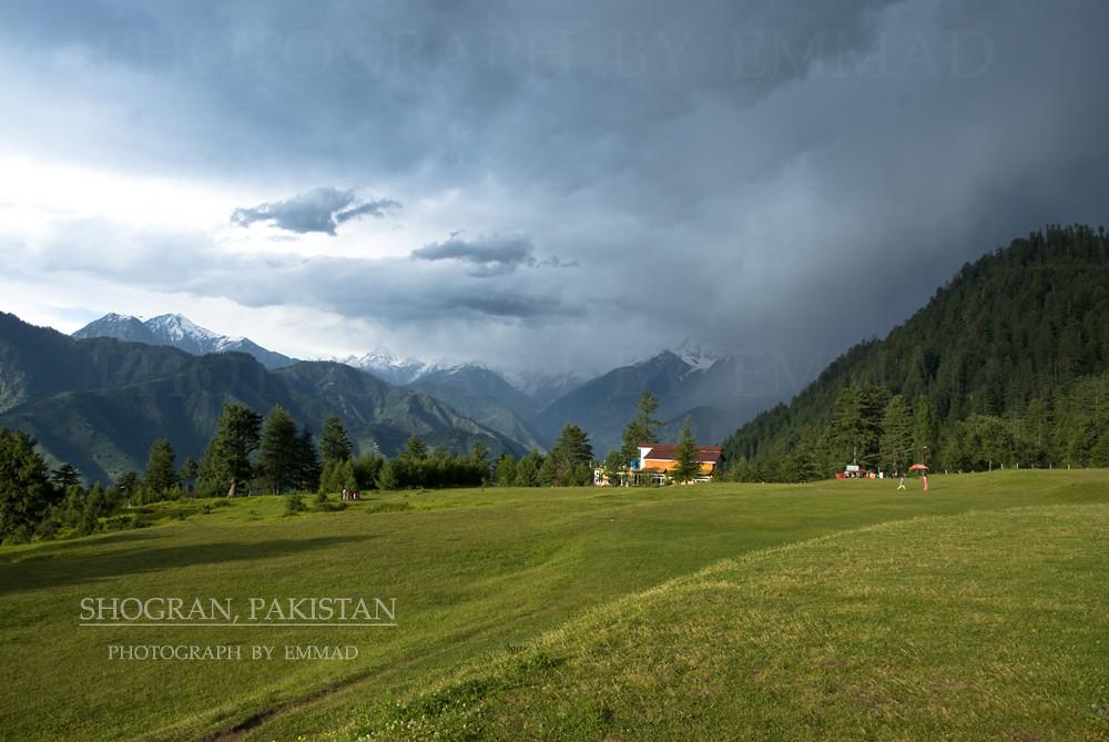 Pakistan on Pinterest