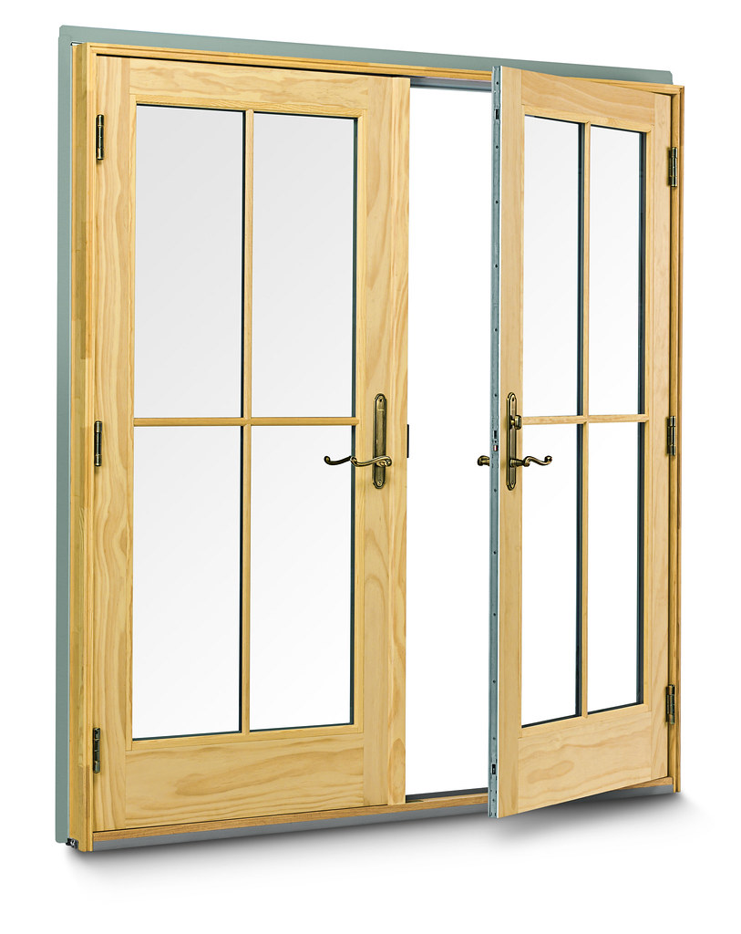 400 Series Frenchwood Hinged Inswing Patio Door  400. National Barn Door Hardware. Review Garage Doors. Best Garage Floor Epoxy Coating Reviews. Best Door Mat. 4 Door Porsche Panamera. In Glass Pet Door. Sears Garage Door Installation. Diy Hanging Garage Storage