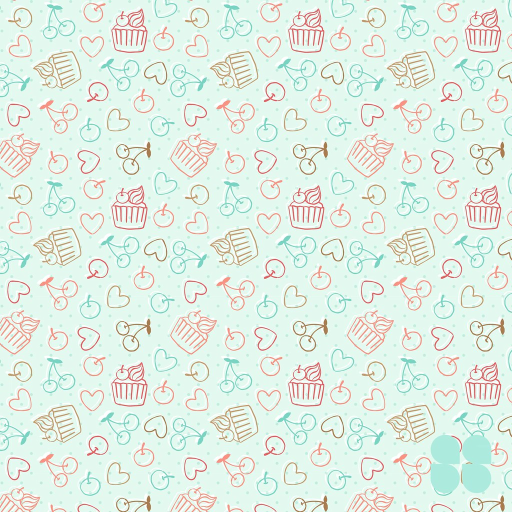 cute ice cream desktop wallpaper