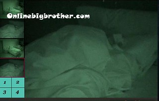 BB13-C4-9-10-2011-7_49_50.jpg | by onlinebigbrother.com