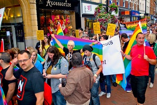 0089 | by Reading Pride UK