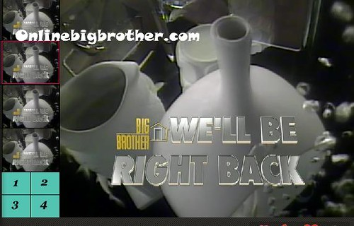 BB13-C1-9-13-2011-1_30_44.jpg | by onlinebigbrother.com
