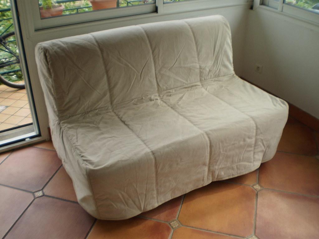 Canape convertible tres confortable latest canap for Formation decorateur interieur avec canapé tissu 2 places
