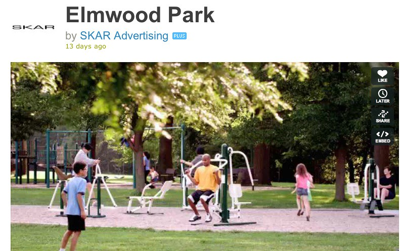 elmwood park online dating We help single or married men & married women to find and secure a discreet fantasy date online if you are looking for a one night adventure, or possibly a new life partner, married dating makes it easy for you to search and find what you are truly looking for.