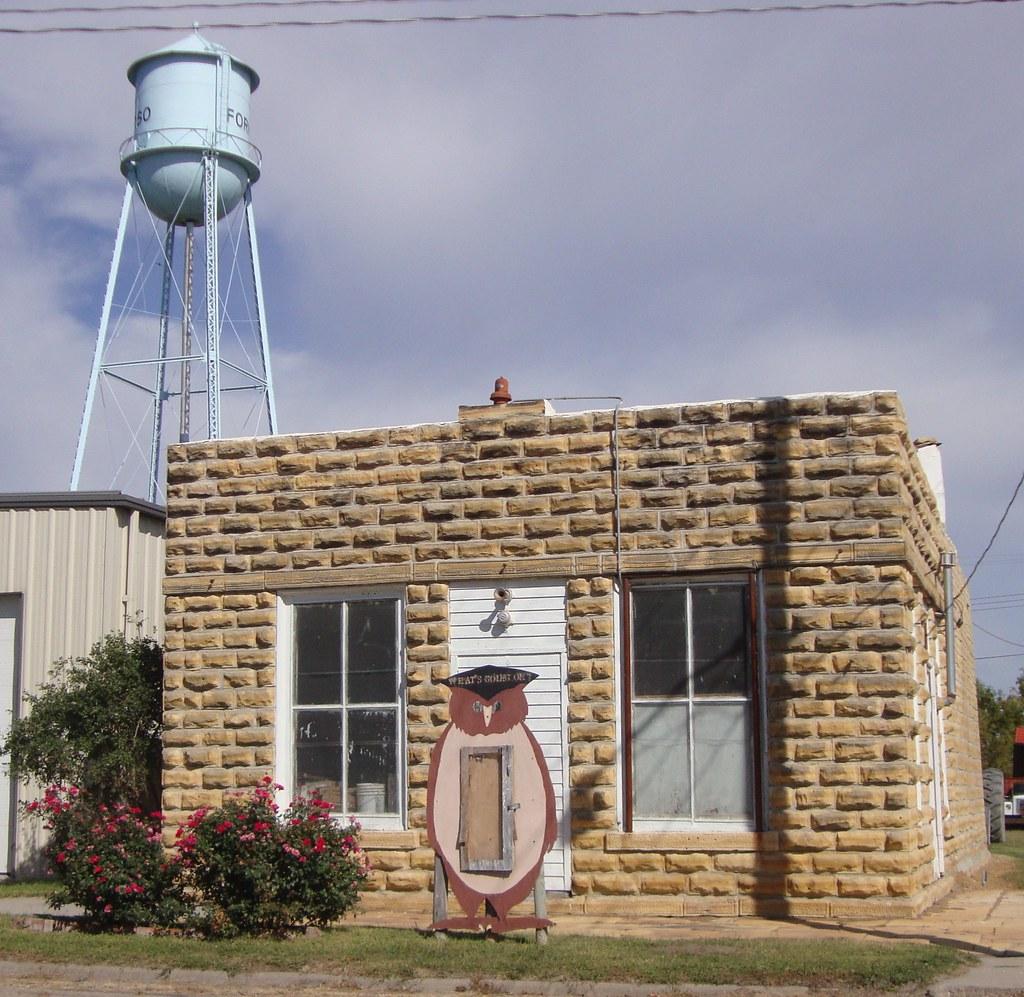 Kansas jewell county randall - Kansas Jewell County Randall 25