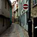 Riga_0727_ (14 of 15)