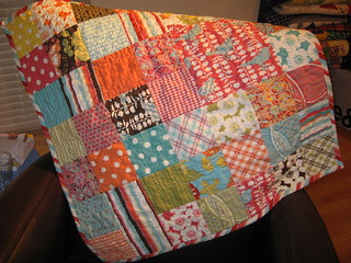 100 quilts for kids | by dana and thread