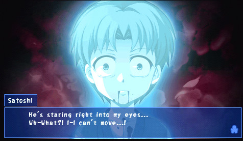 Corpse Party for PSP | by PlayStation.Blog
