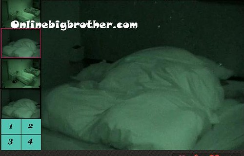 BB13-C1-9-12-2011-9_13_53.jpg | by onlinebigbrother.com