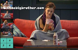 BB13-C1-9-11-2011-11_18_59.jpg | by onlinebigbrother.com