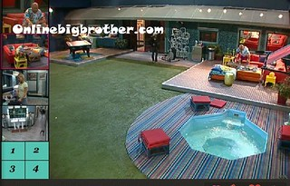 BB13-C1-9-14-2011-1_00_44.jpg | by onlinebigbrother.com