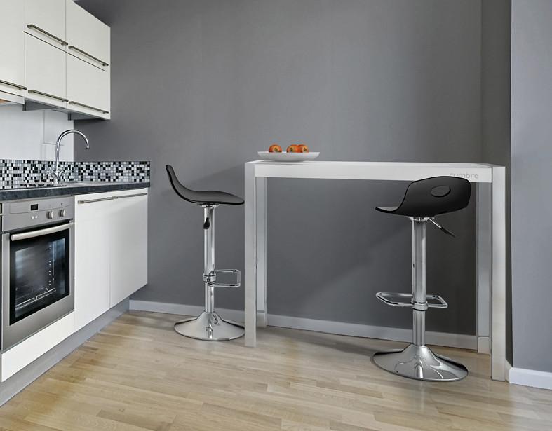 Barra CUMBRE   Una barra de cocina pensada para espacios muy…   Flickr