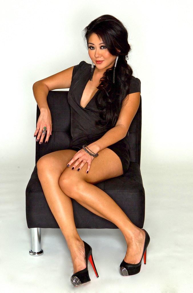Image result for MARIA  HO