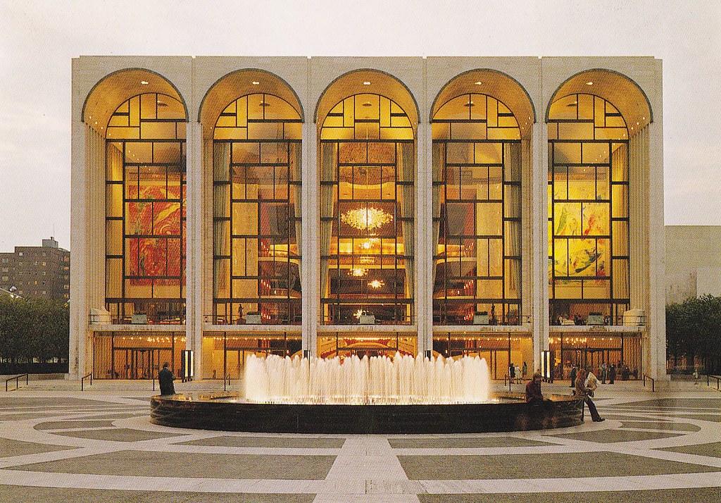Miraculous Metropolitan Opera House Ny Single Mattress Set Home Interior And Landscaping Analalmasignezvosmurscom