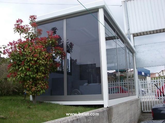 Modulos prefabricados balat 48 casetas de obra www - Balat modulos prefabricados ...