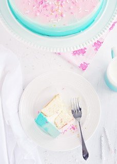 Pastel Cake 2 | by Sweetapolita