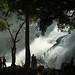 Shivanasamudra Barachukki Falls
