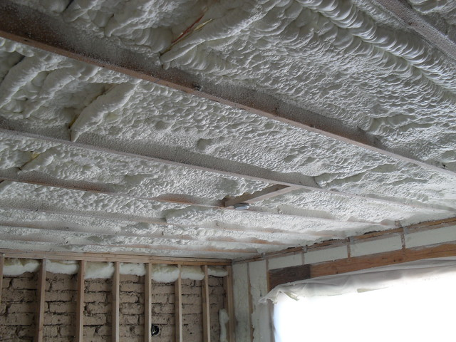 The Cool Roofing Company is Top Commercial And Industrial Flat Roofing Company who deals with Insulation and Ventilation In Atlant, East Point, College Park, Forest Park, Lake City, Gresham Park, Mableton, Austell, Smyrna, Vinnigs, Brookhaven, Decatur, North Druid Hills, Union City