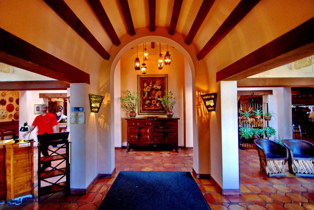 Image result for Matt's El Rancho