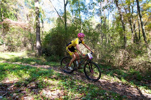IMG_2513 | by YAMBA - York Area Mountain Bike Assoc.