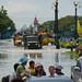 Flood in Ayutthaya 2011 #7