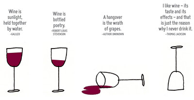 Wine Quotes Wine Red Wine About Wine Wine Quotes Wine Funn Flickr