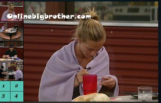 BB13-C2-9-12-2011-1_58_53.jpg | by onlinebigbrother.com