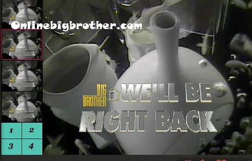 BB13-C1-9-13-2011-1_12_44.jpg | by onlinebigbrother.com